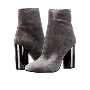 Aldo Cassydie boots